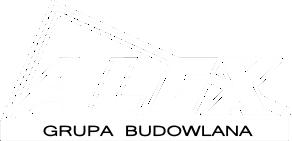 ALEX GRUPA BUDOWLANA